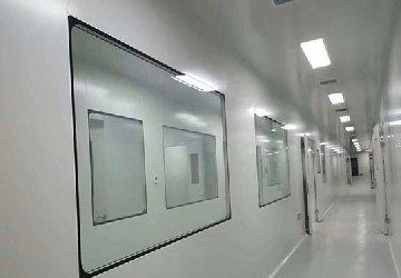 <b>净化工程洁净室执行标准</b>