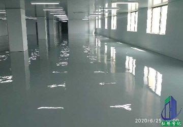 <b>广州电子净化车间工程</b>